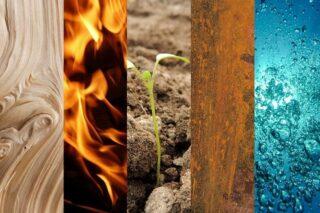 five elements gb137fffbb 640