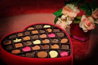 valentines day g5437c590e 640
