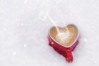 valentines day gae1d9c30c 640